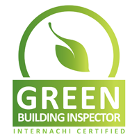Green Building Experience