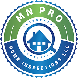 MN Pro Home Inspections LLC