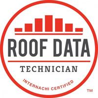 Roof Data Inspector
