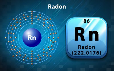 The Facts About Radon in Your Home