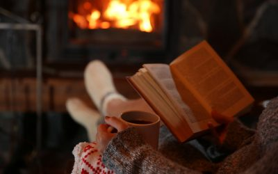 4 Ways To Keep Your Fireplace Safe This Winter