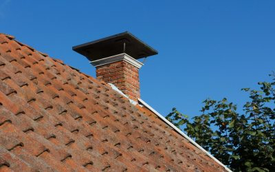 8 Ways to Prevent Chimney Fires