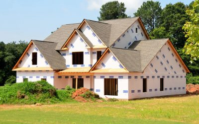 Why You Should Order Phase Inspections on New Construction
