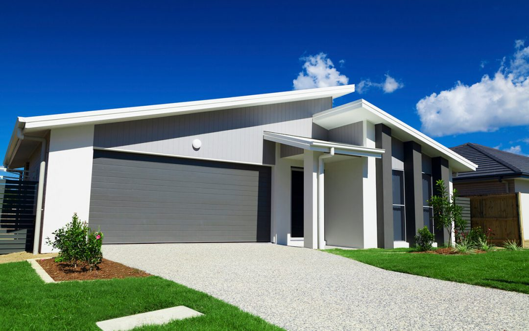 3 Reasons You Should Request a Builder's Warranty Inspection