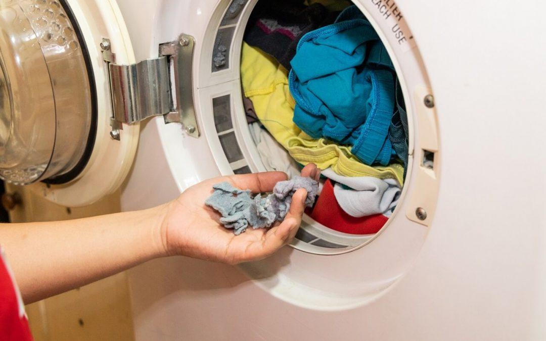 maintenance for home appliances