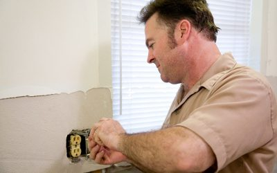 Signs You Have an Electrical Issue at Home
